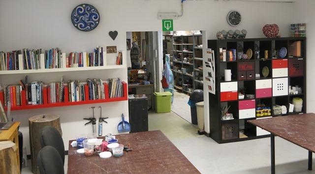 livres-et-outils