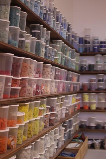 mur-de-couleurs_0