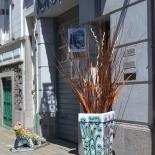 rue-vanderborght-136