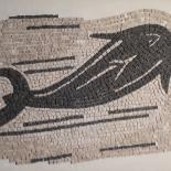 mosaic mosaïque mozaïek romain