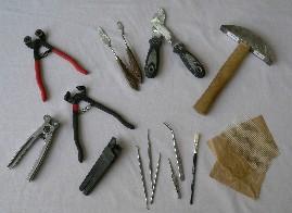 outilsvuegenerale