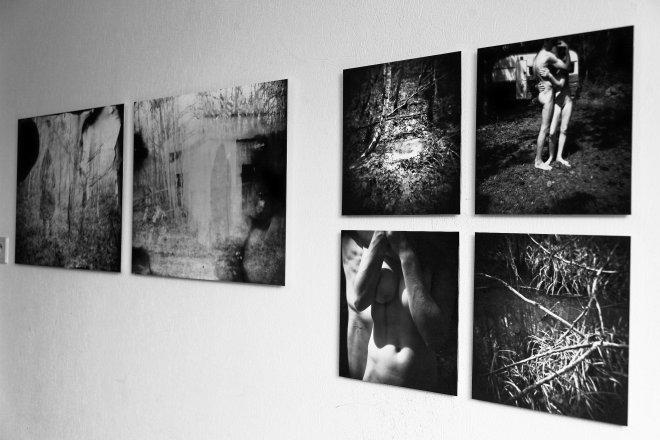 18-05-Parcours-artistes-Jette-13