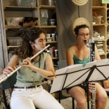 18-05-Parcours-artistes-Jette-Concert-3