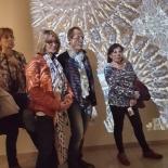 Mosaïque Art Mosaico Ravenna 2017e