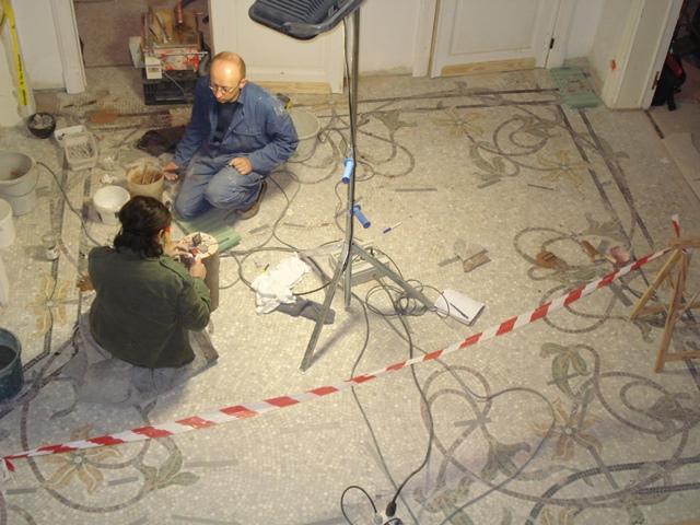 assistance-bruxelles-2009-1
