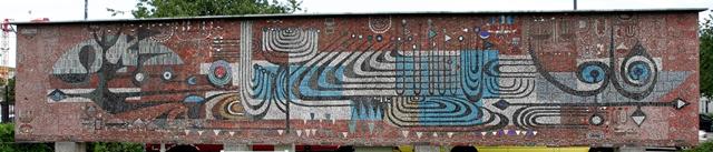 mural-otan-2012